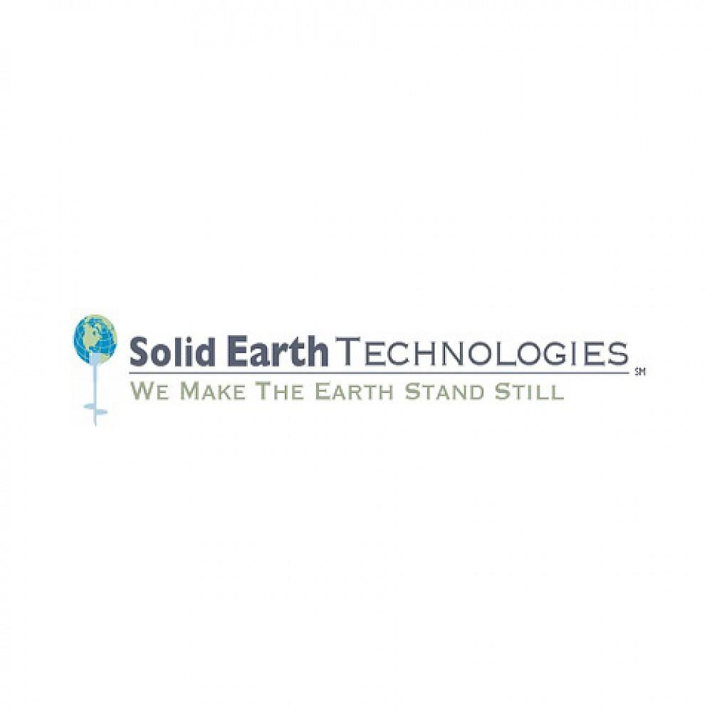 solidearthtechnologies profile