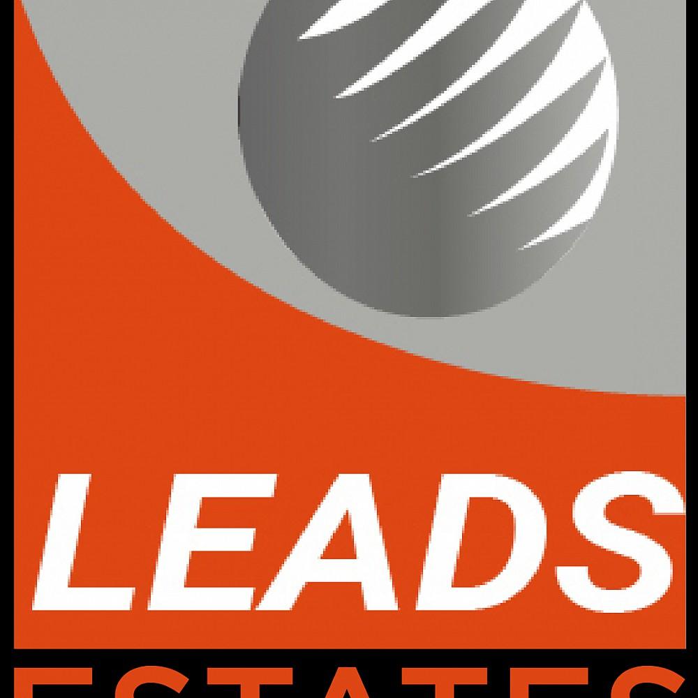 leadsestates04 profile