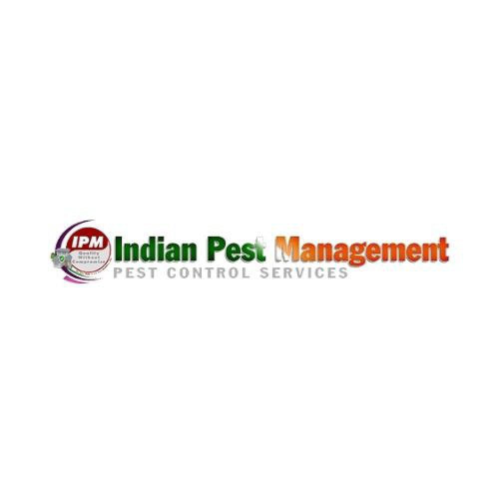 ipmcare profile