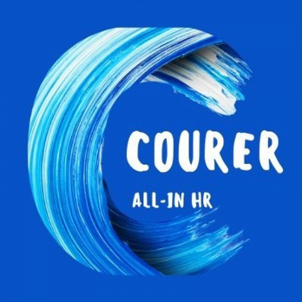 courer2 profile