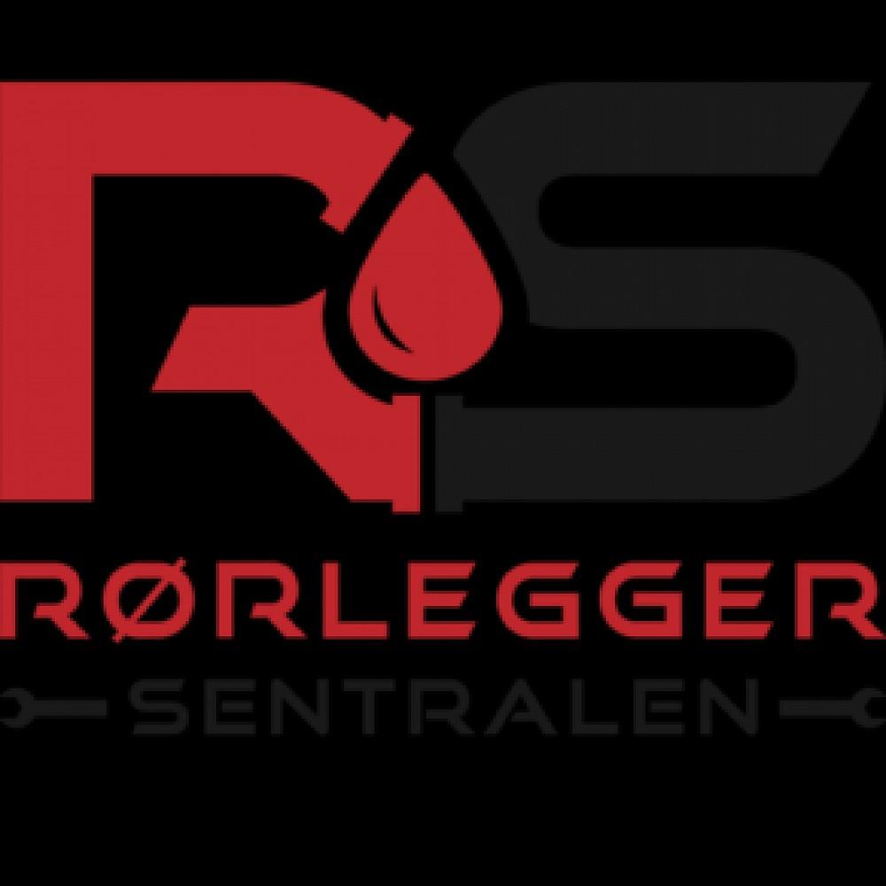 rrlegger21 profile