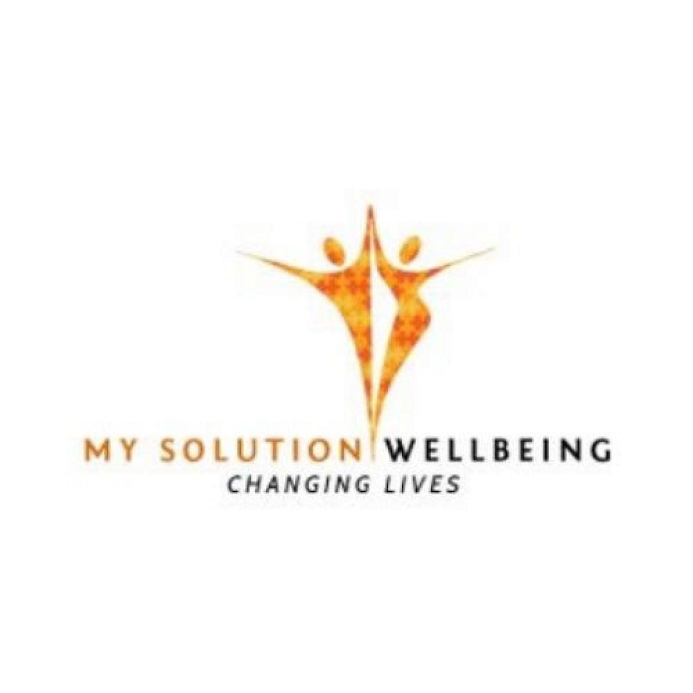 mysolutionwellbeing profile