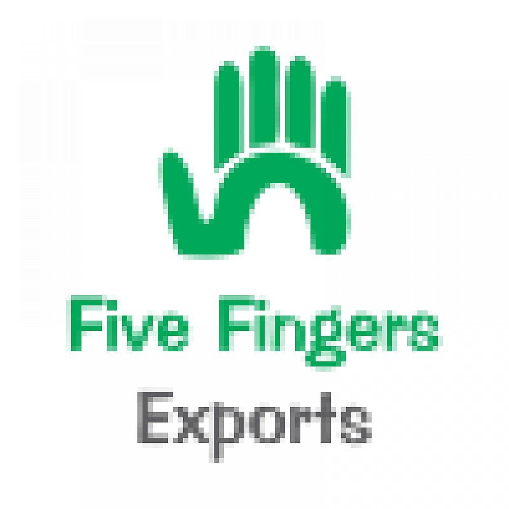 fivefingersexports profile