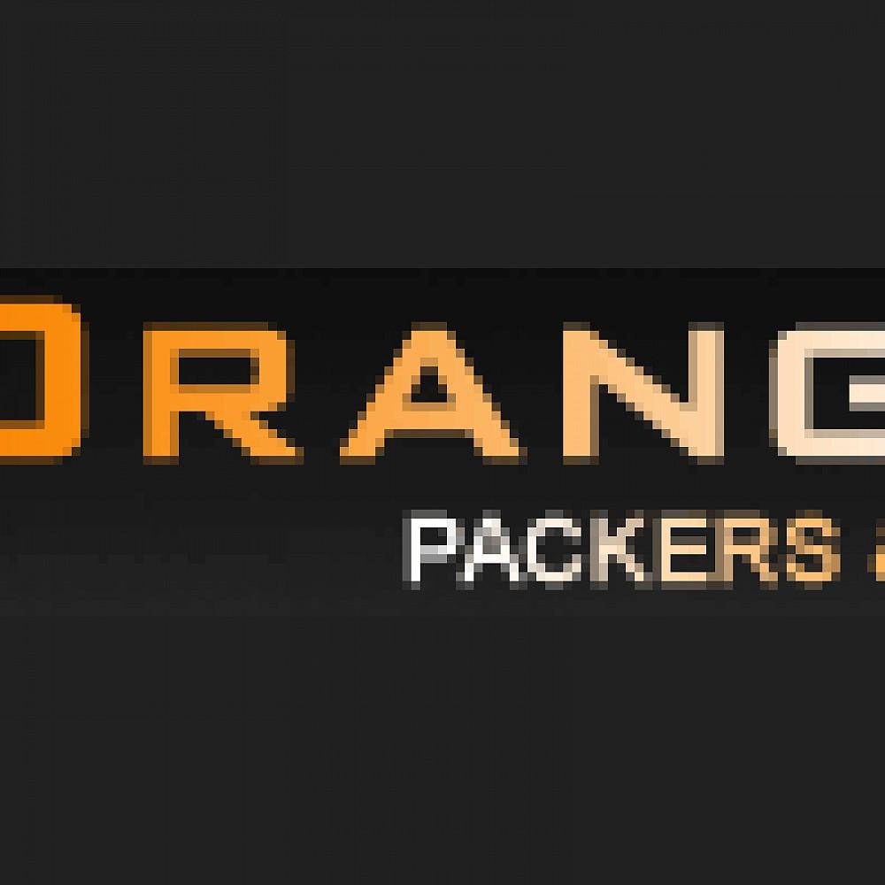 orangepackersmovers profile