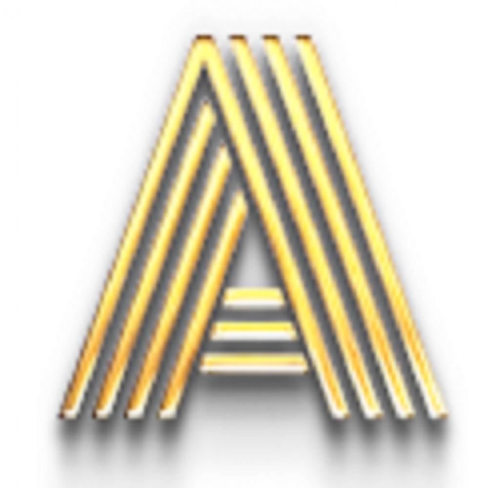 adekh profile