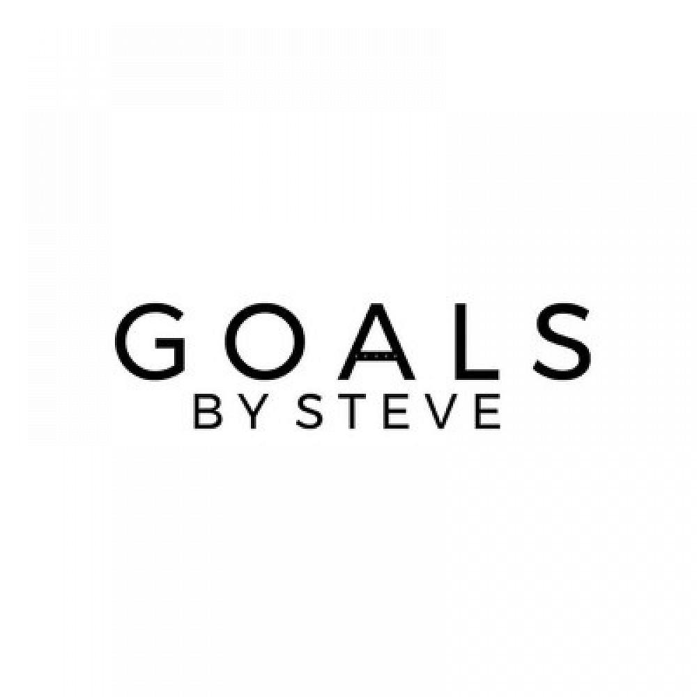 goalsbysteve profile