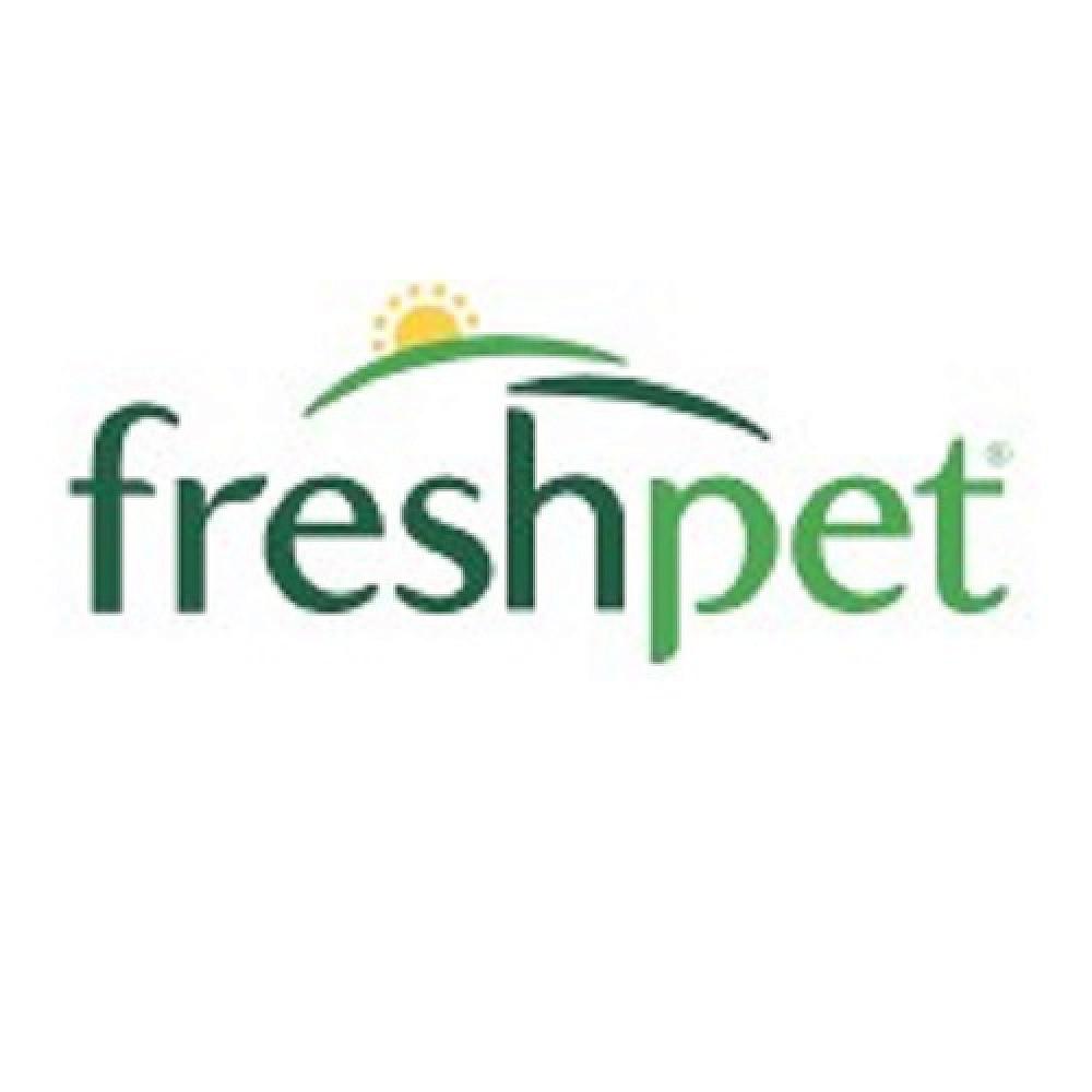 freshpe20 profile