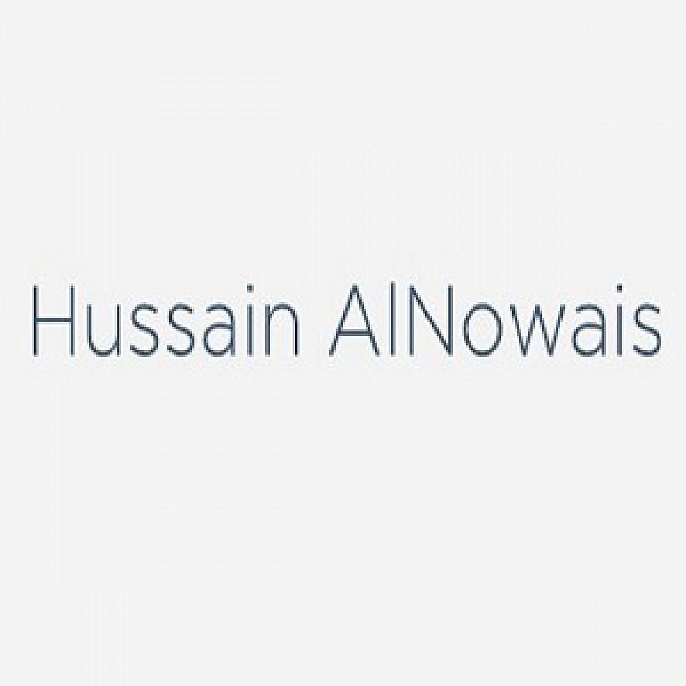 hussainalnow09 profile