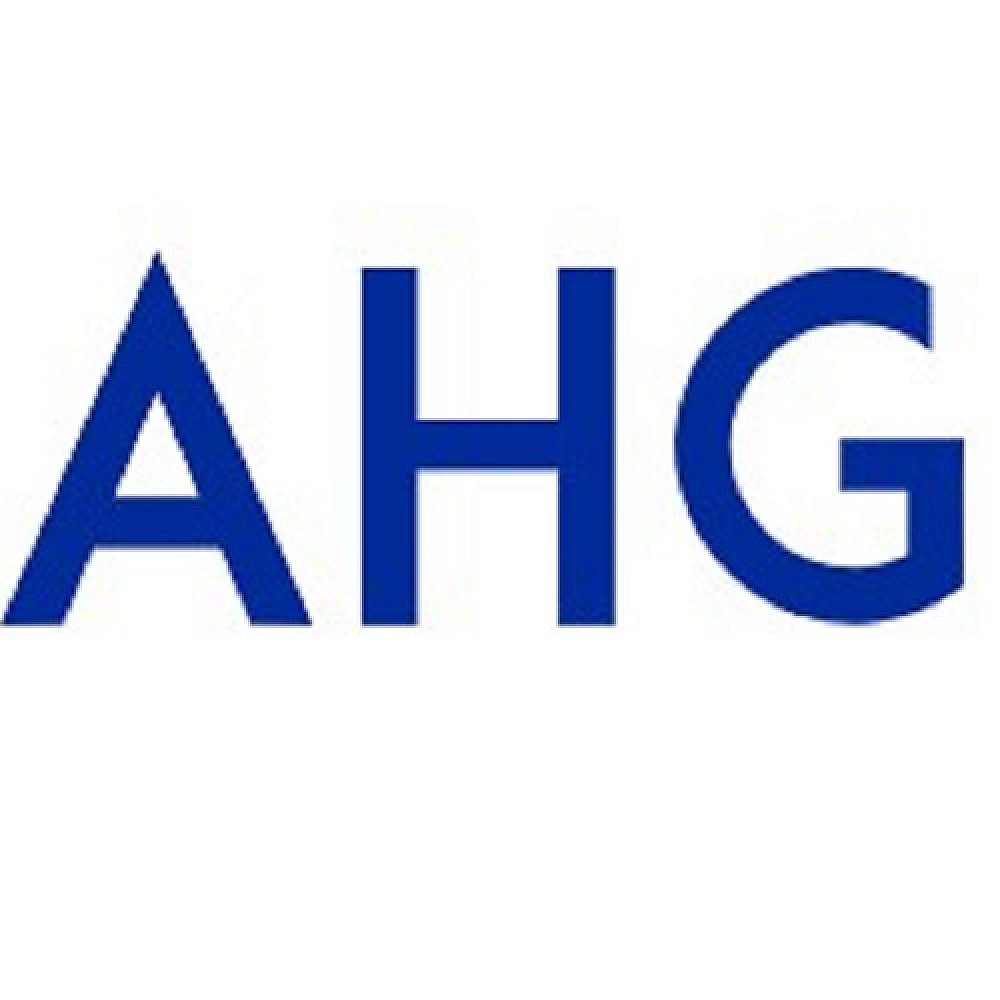 healthgroupfl8 profile
