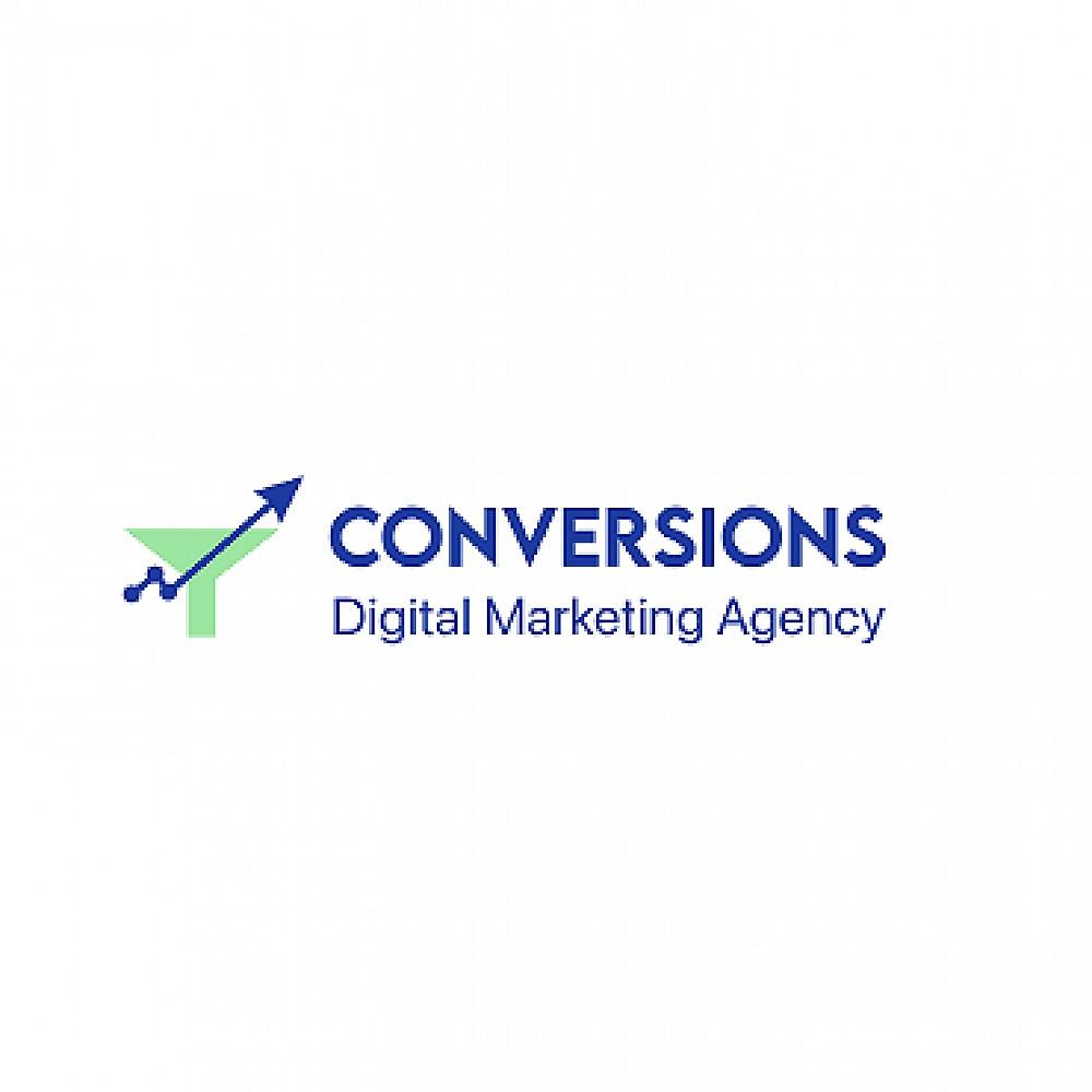 Conversions profile