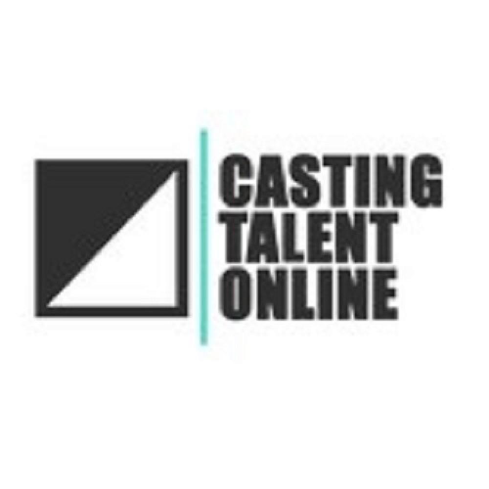 castingtalentonline profile