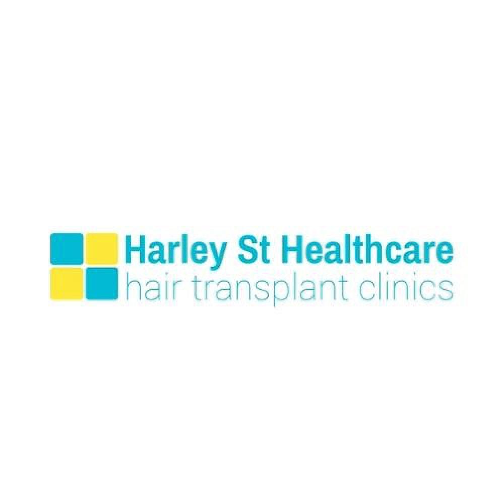 HarleyStreetHealthcare profile