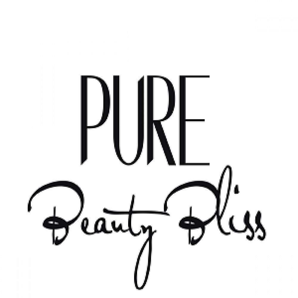 purebeautybliss profile