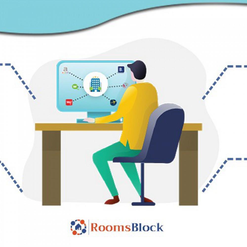 roomsblock profile
