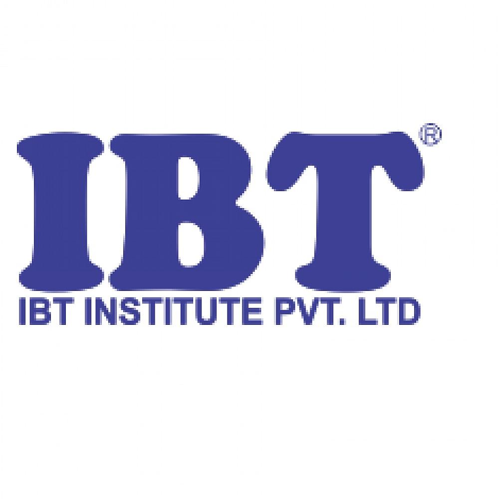 ibtinstitute profile