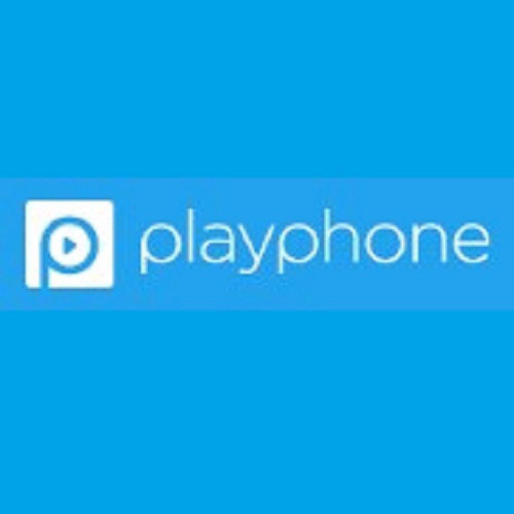 playphonegames10 profile