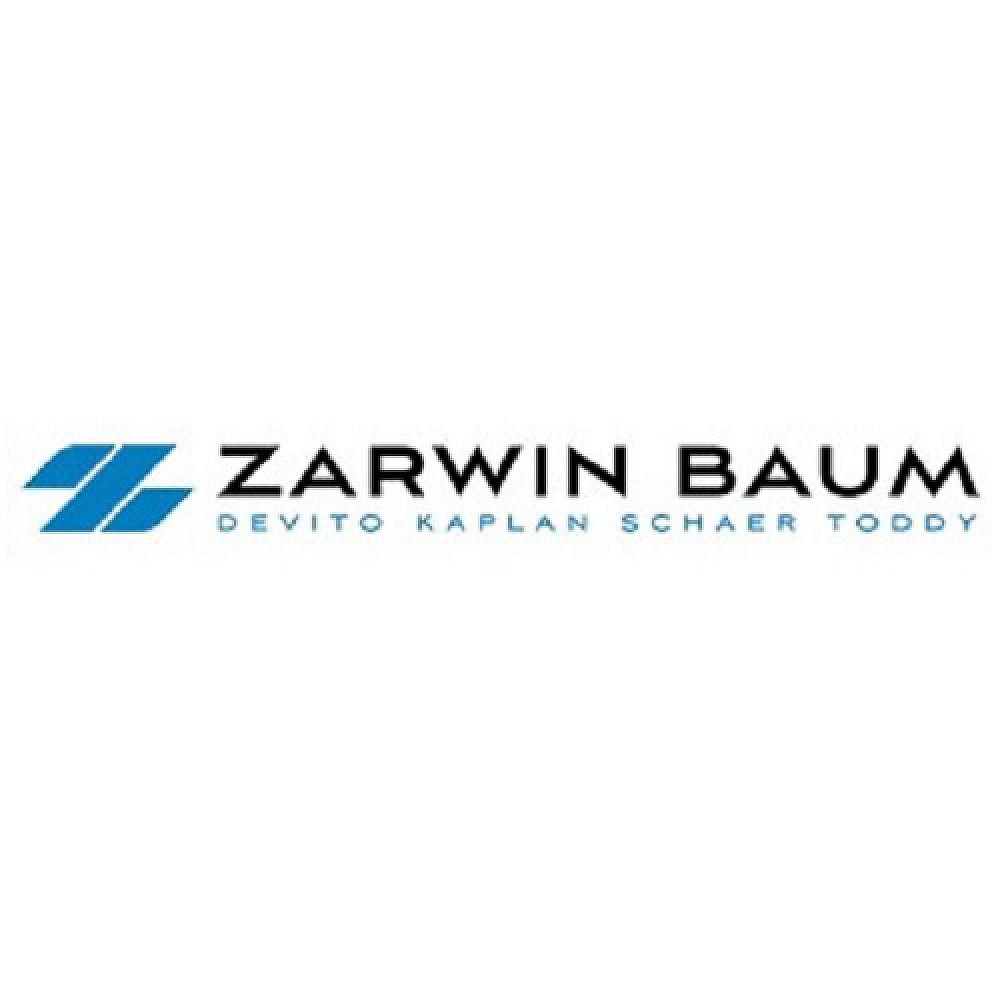 zarwinbaumlawsuit profile