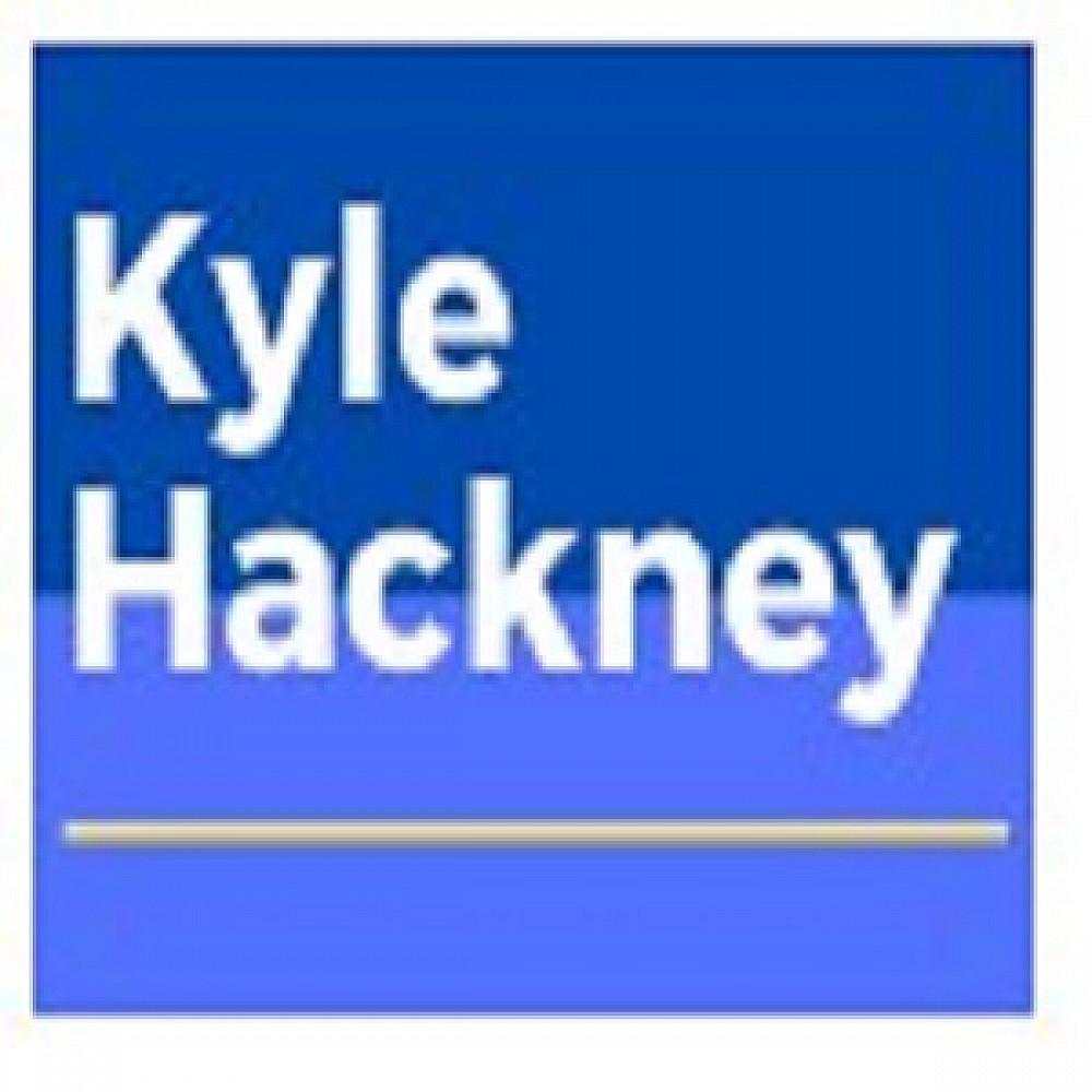 kylehackney03 profile