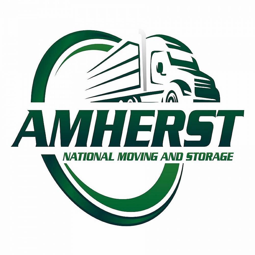 AmherstNationalMovingandStorage profile