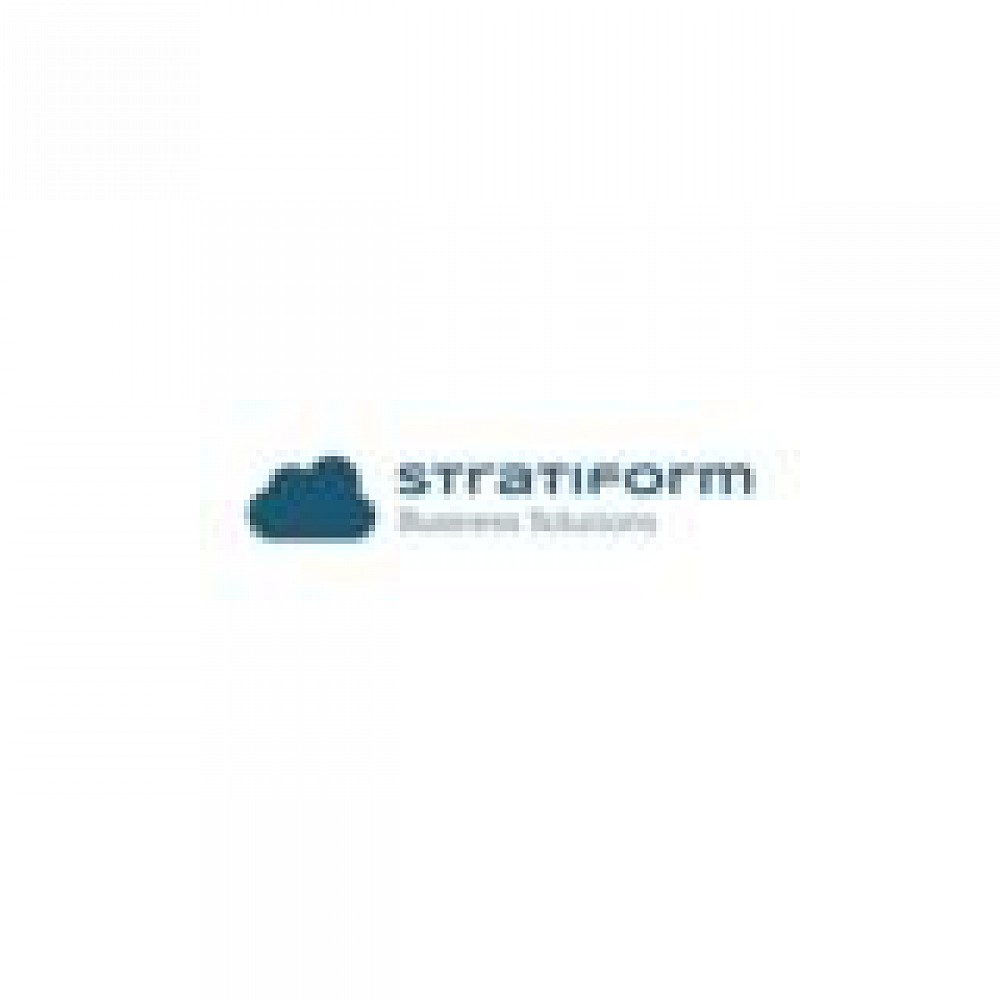 stratiform profile