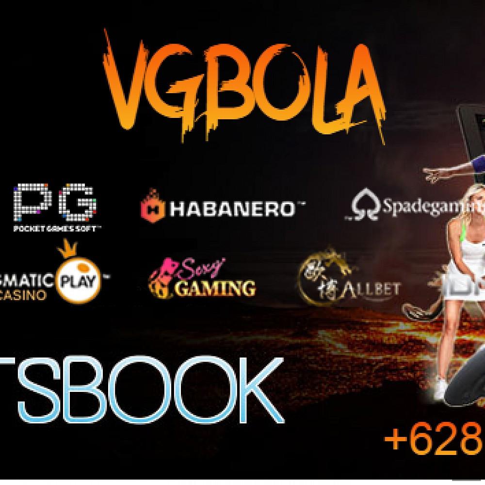 vgbola profile