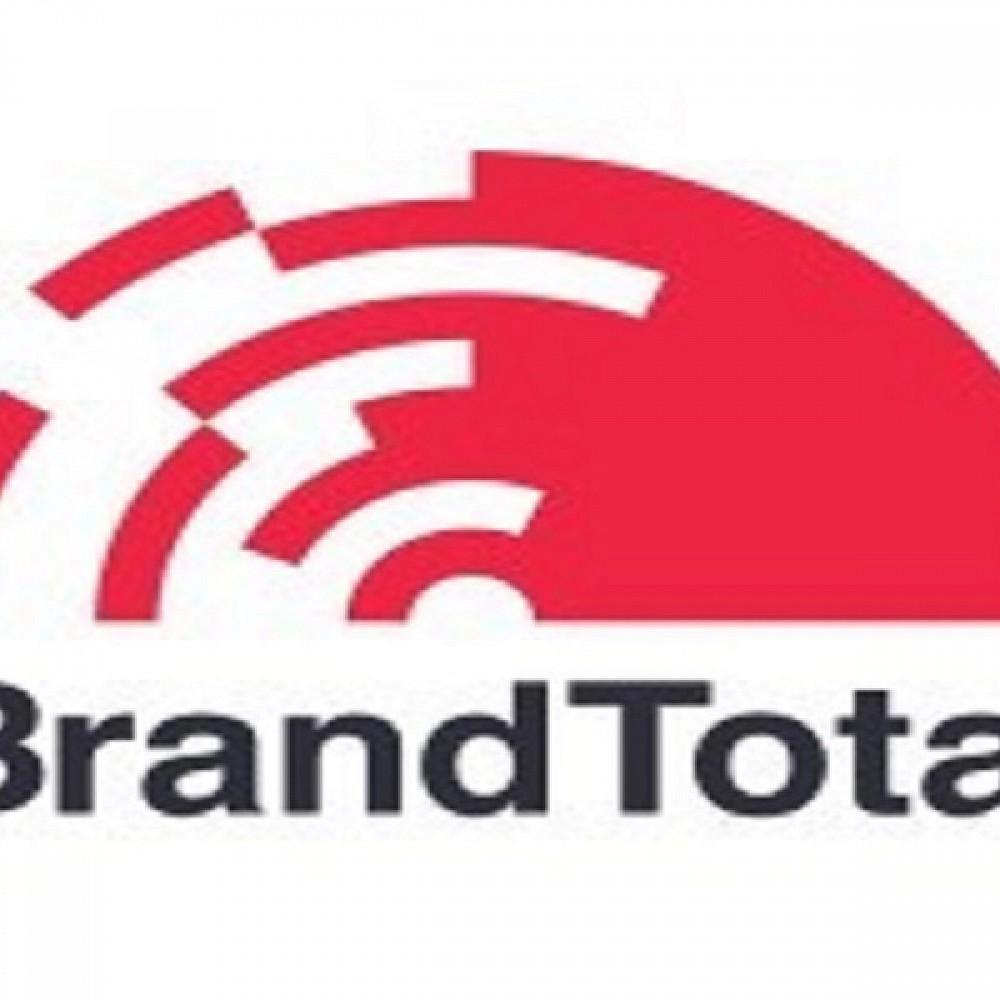 brandtotal8 profile