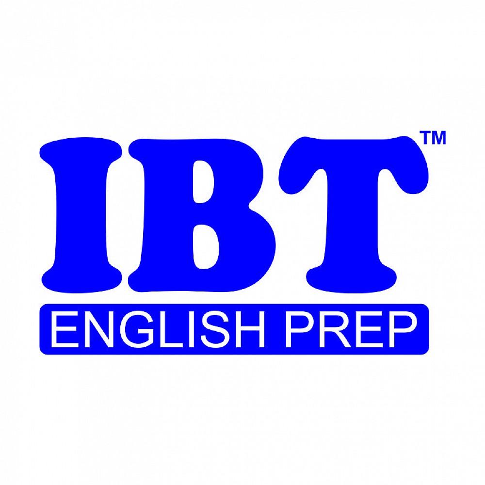 IBTEnglish1 profile