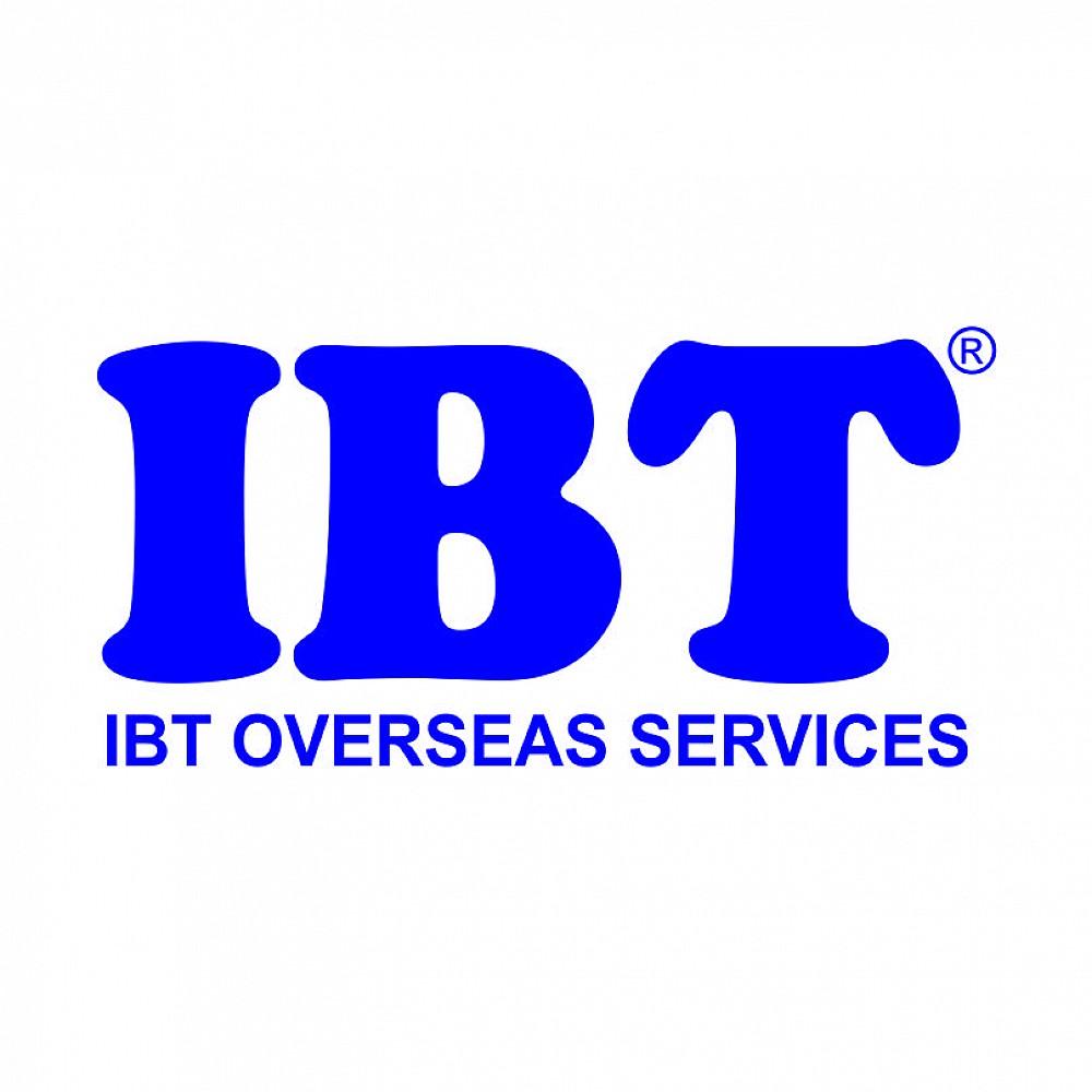 IBTOverseas profile