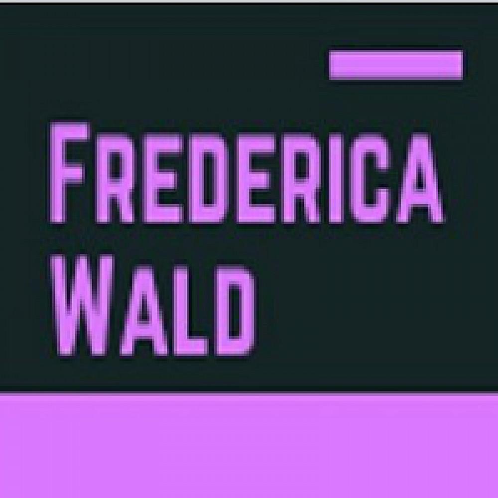 freddiwald04 profile