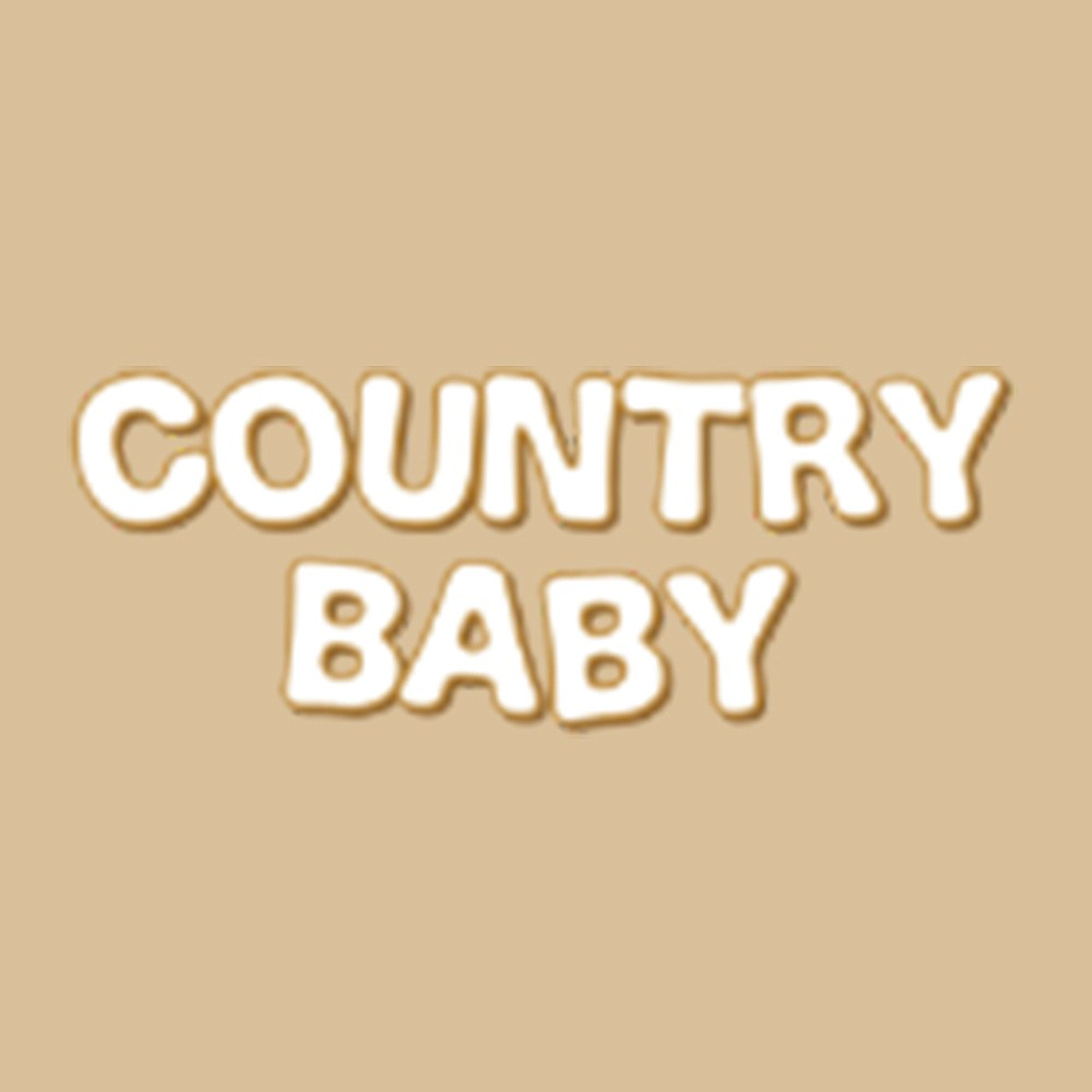 countrybaby profile