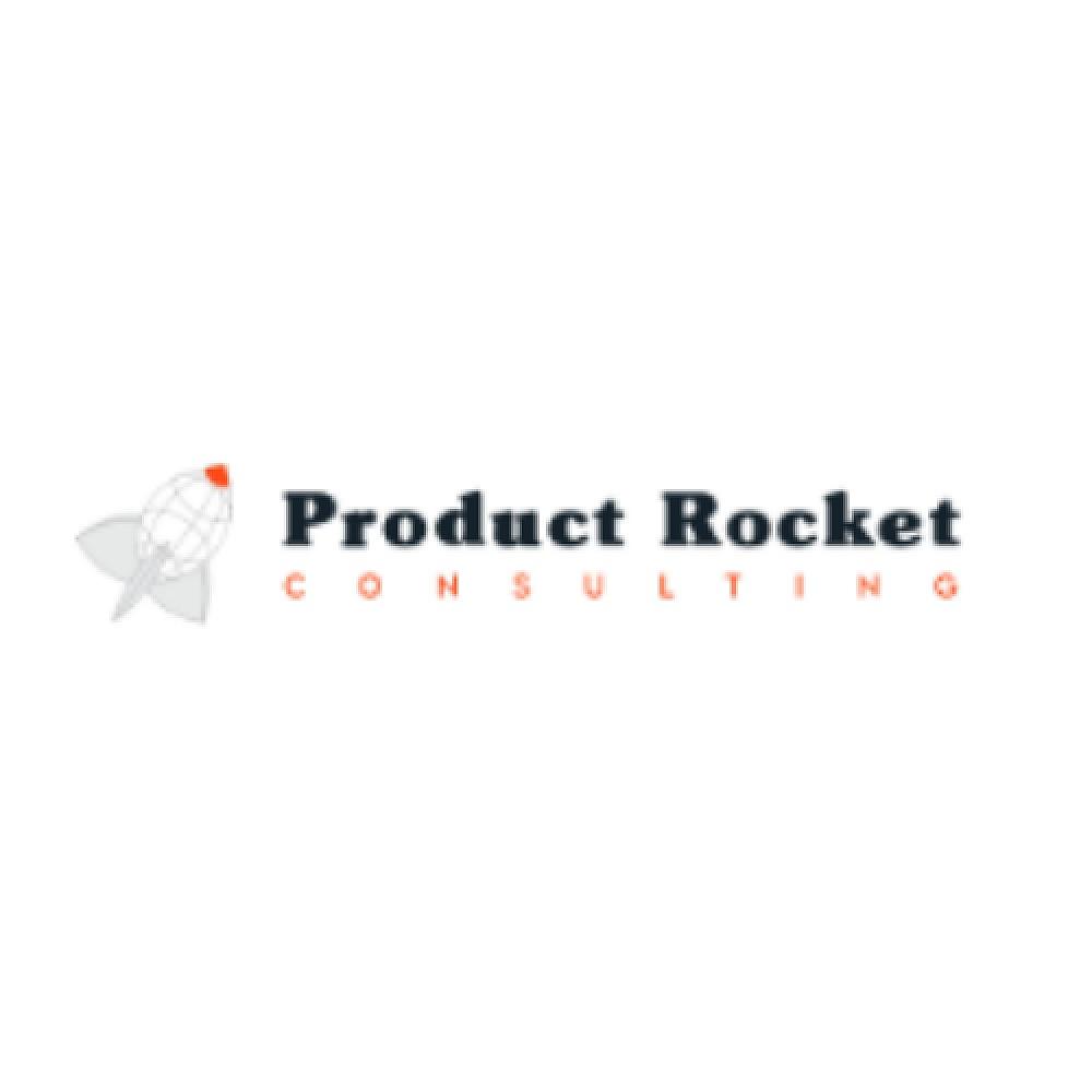productmanagementconsultants profile