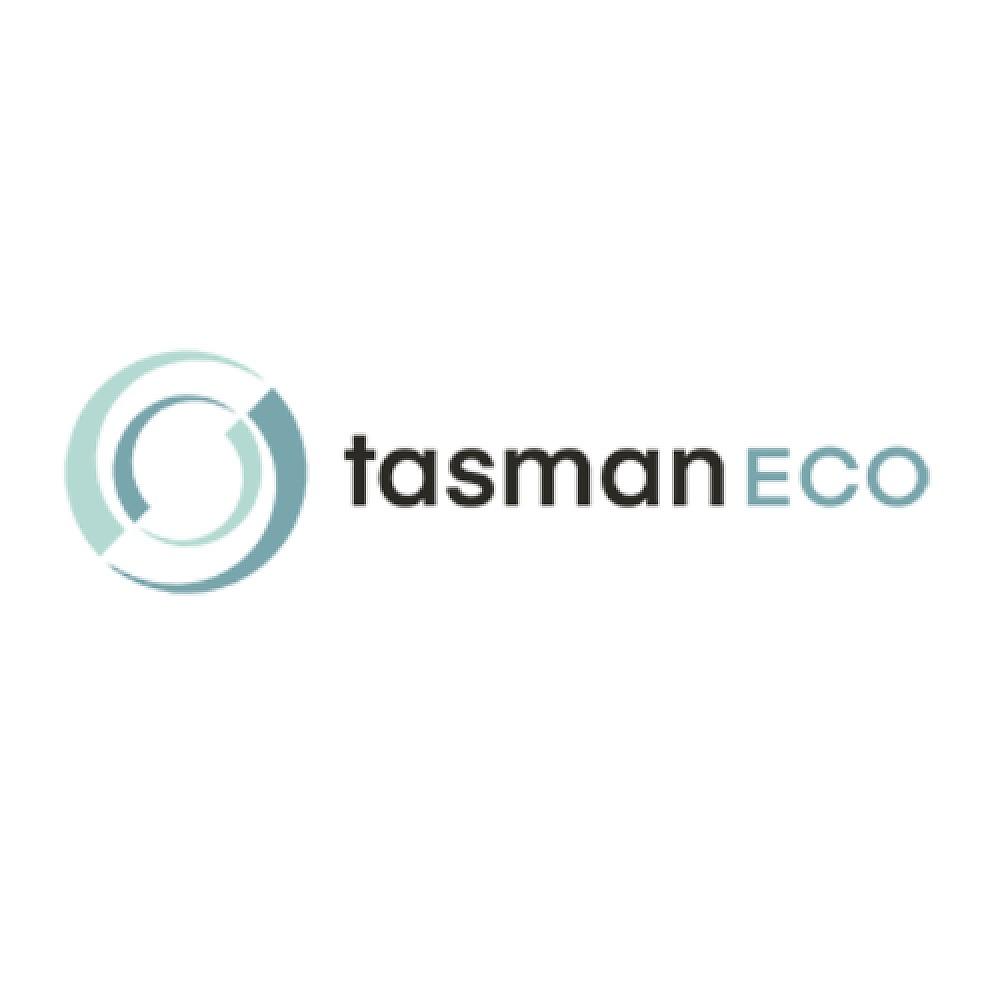 tasmaneco profile