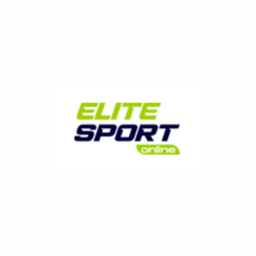 elitesportonline profile