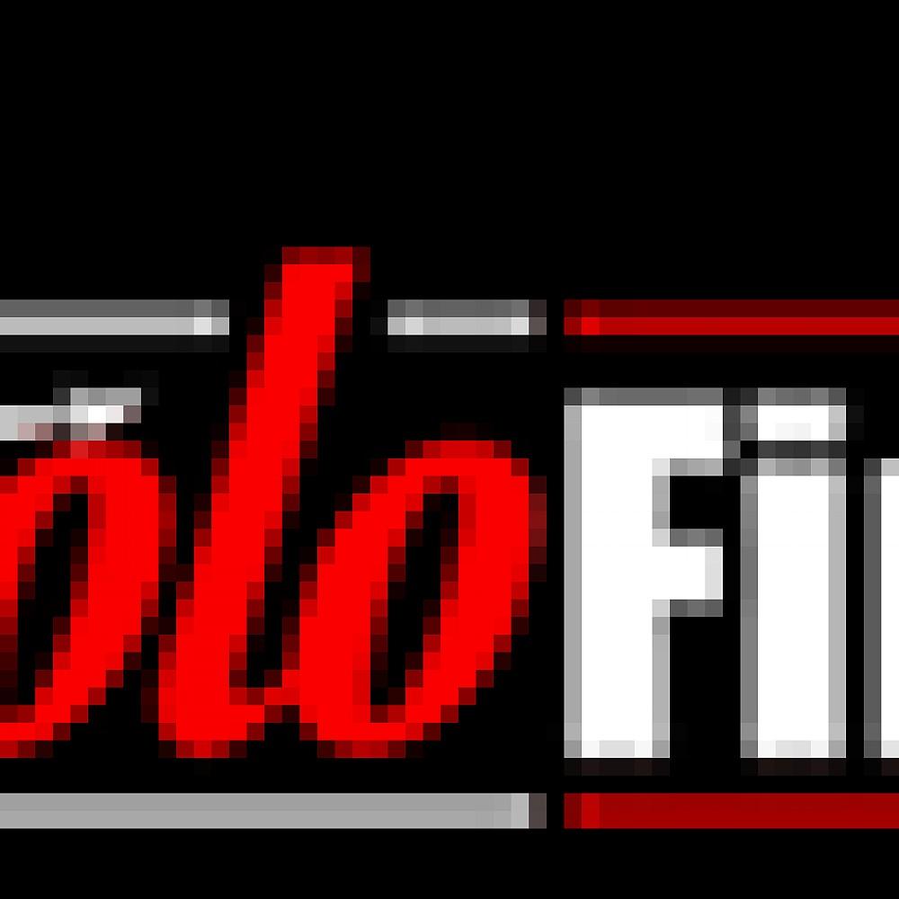 Gigolofinder profile