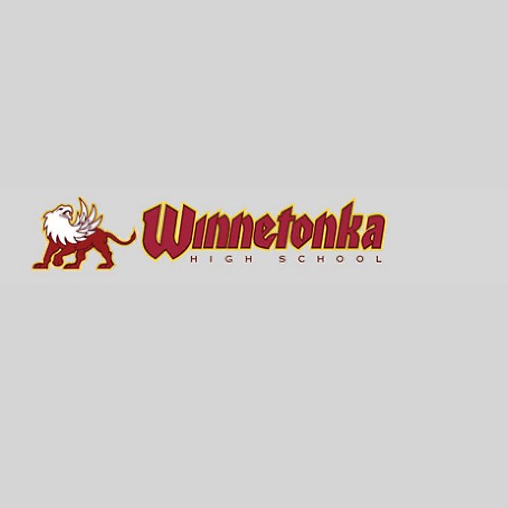 winnetonkahigh02 profile