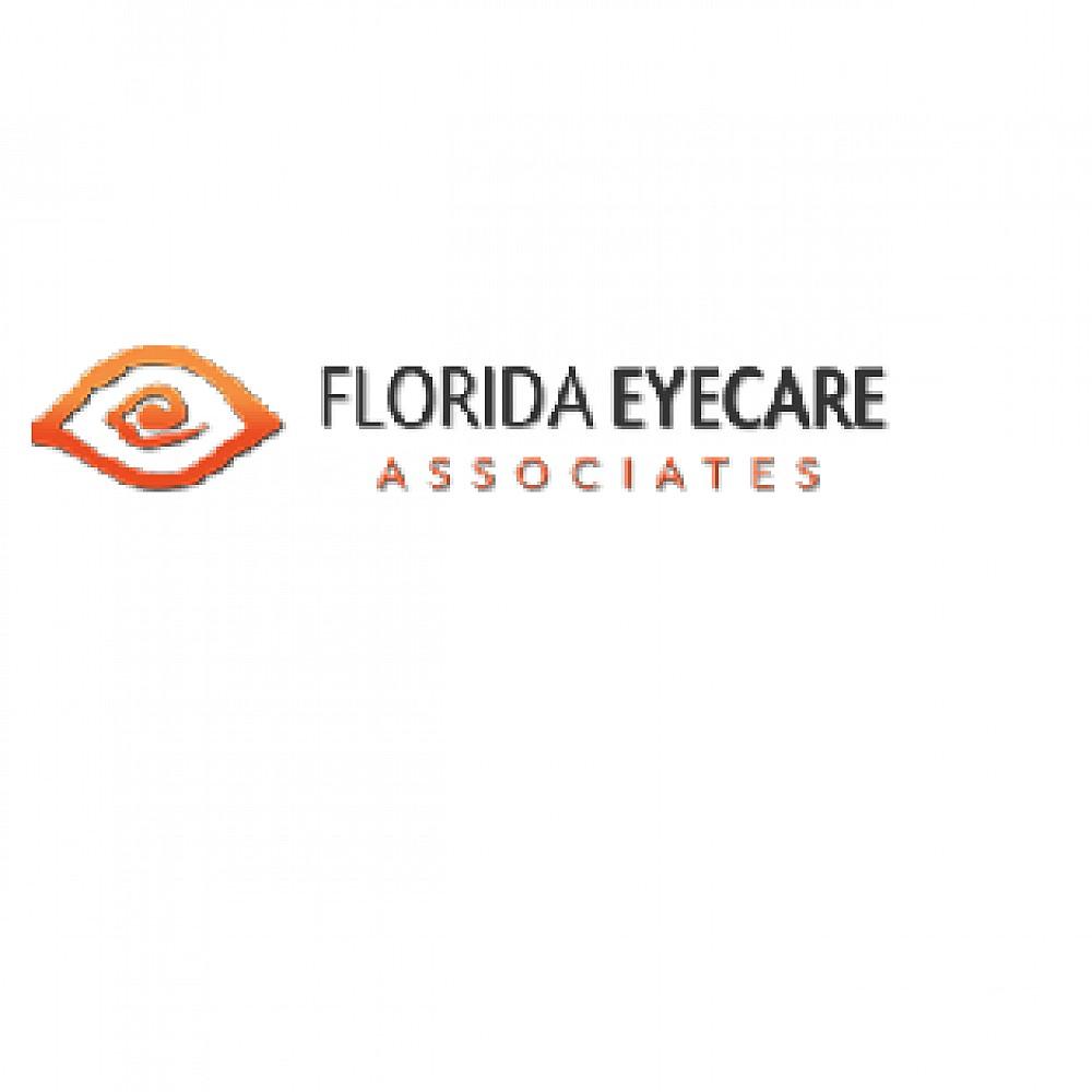 floridaeyecare profile