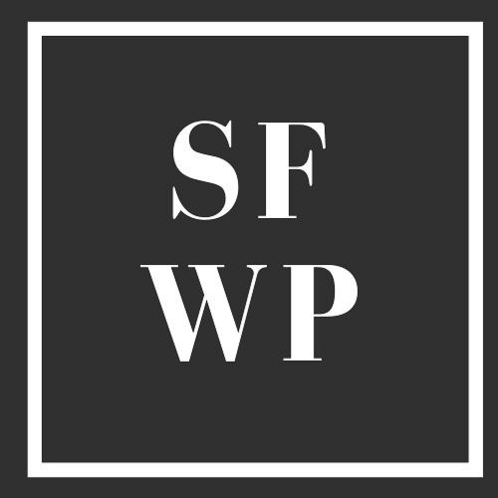 wordpresswebsite profile