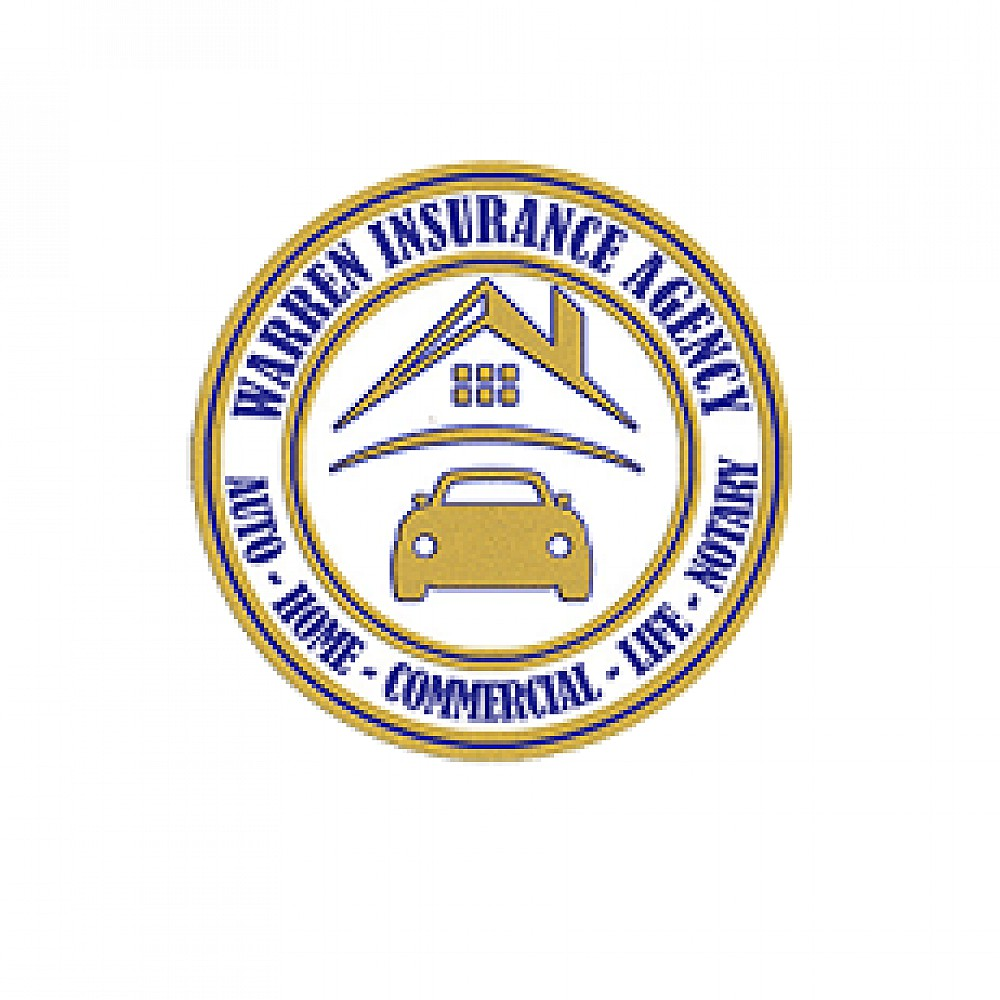 warreninsurance profile