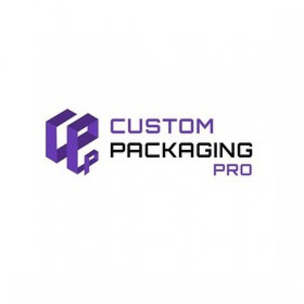 custompackaging profile