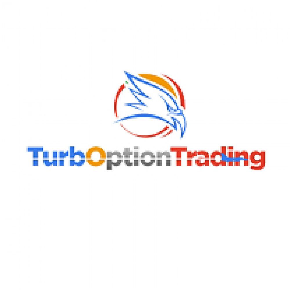 turbotrading profile