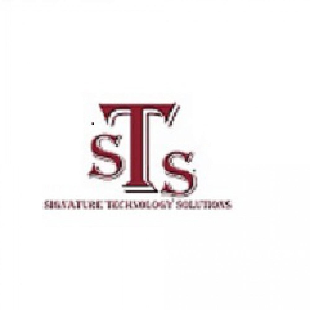 signaturetech profile