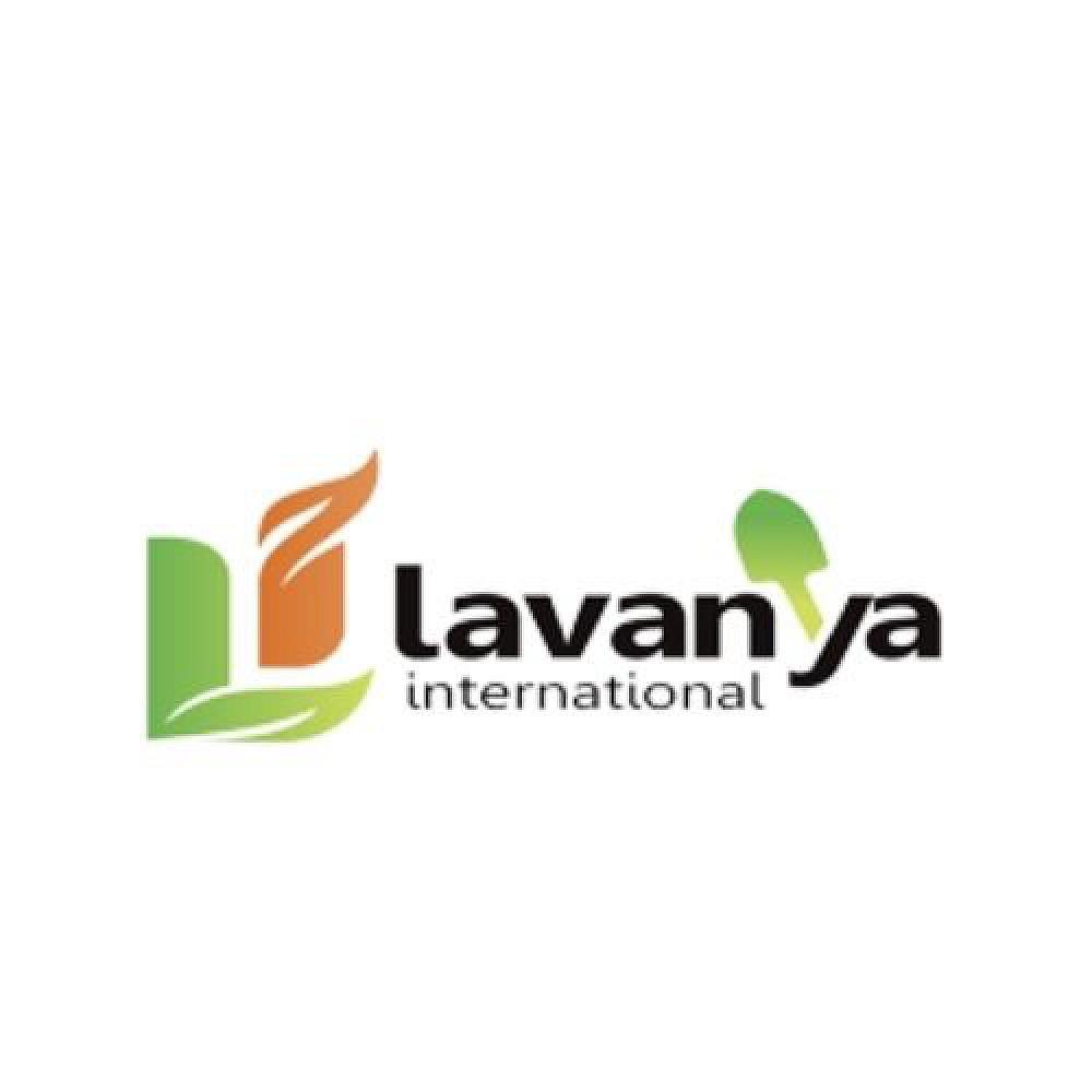Lavanyainternational profile