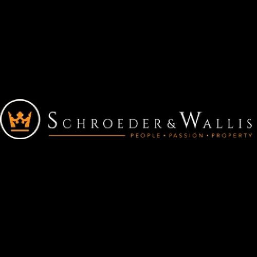 schroederandwallis profile