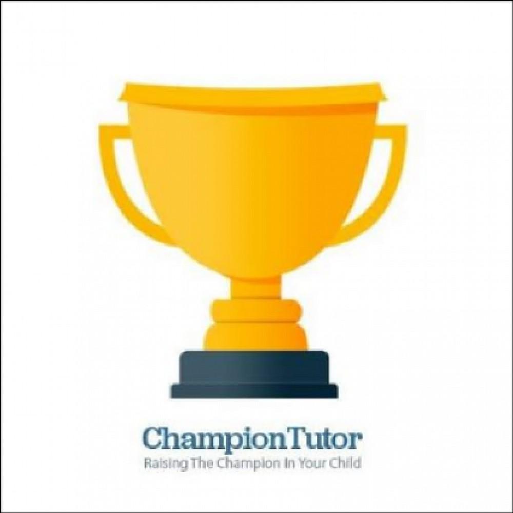 championtutorsg profile