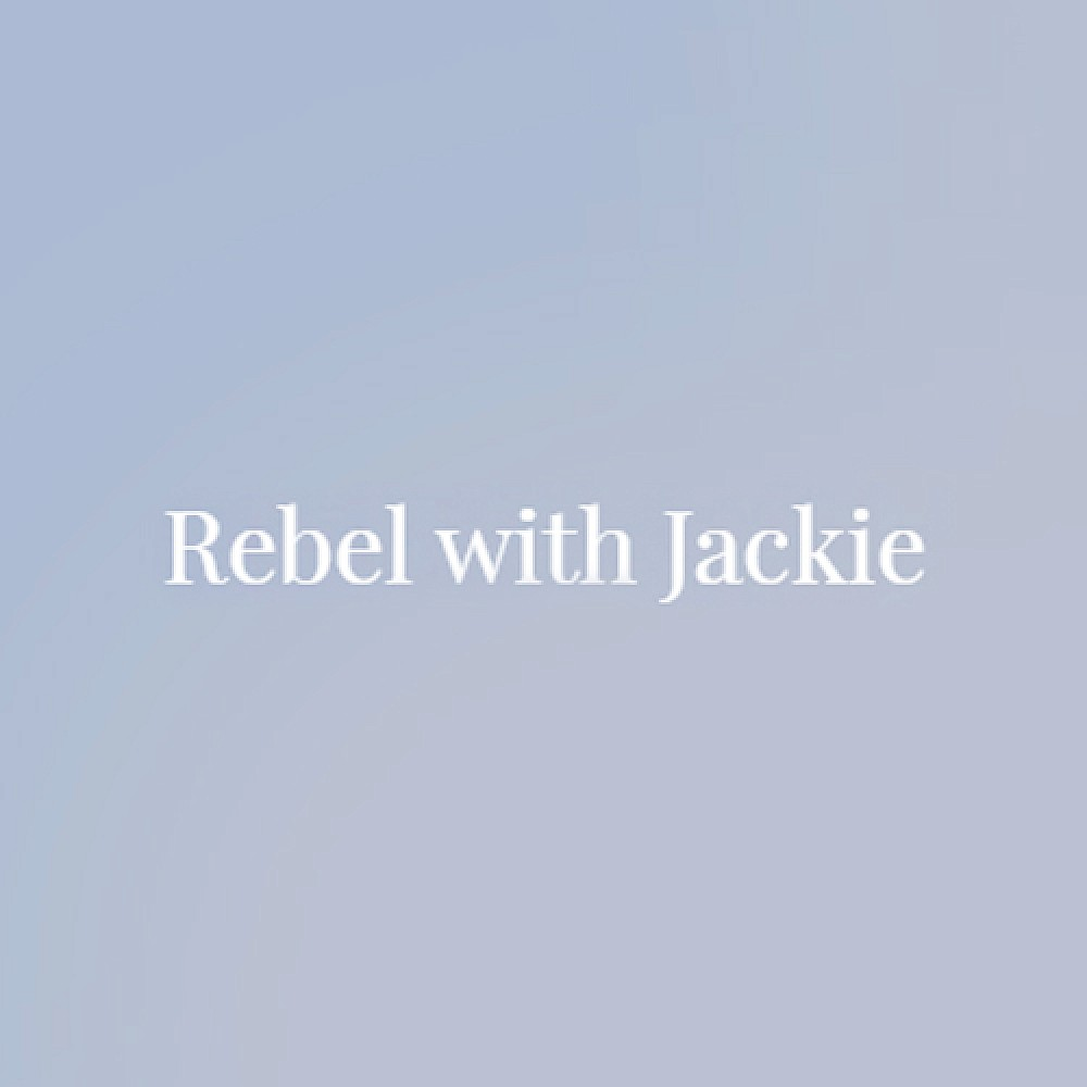 rebelwithjackie profile