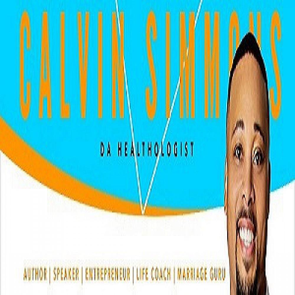 calvinsimmons3 profile