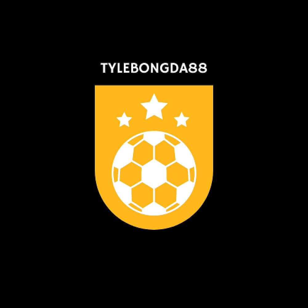 tylekeo88 profile