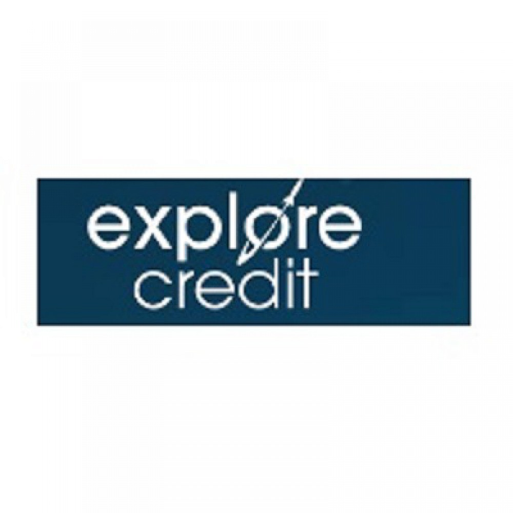 explorecredit profile