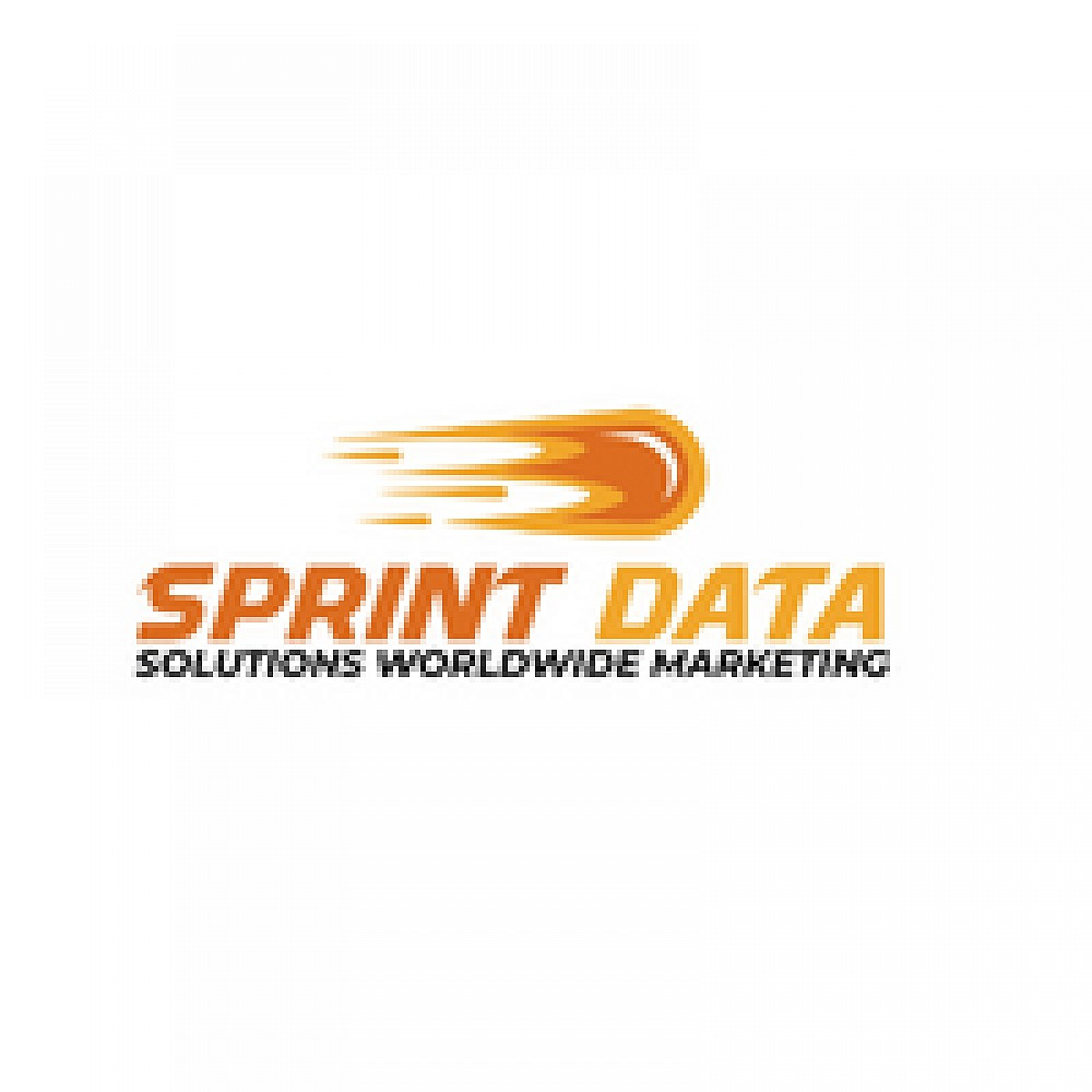sprint_data-solutions profile