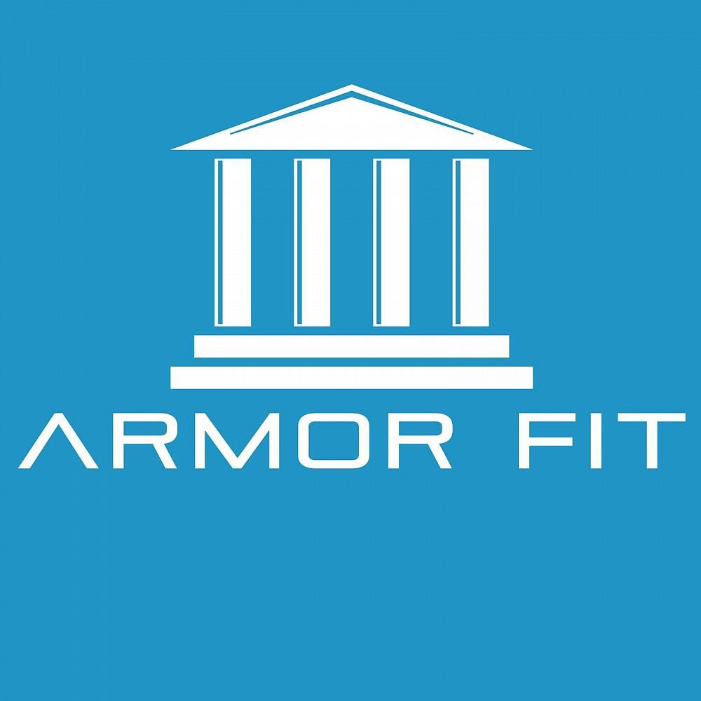 armorfitcoau profile